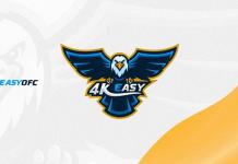 4K Easy