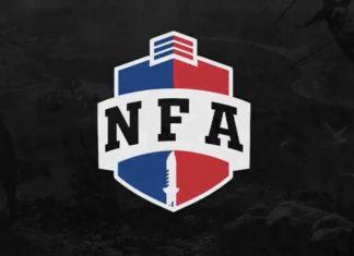 Liga NFA