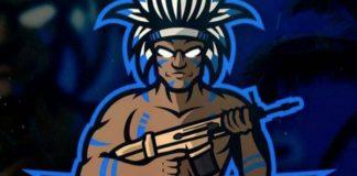 Amazon Cripz - Liga NFA