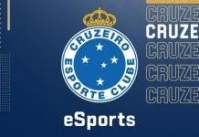 Cruzeiro esports