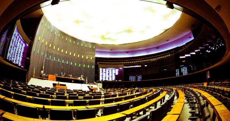 frente parlamentar