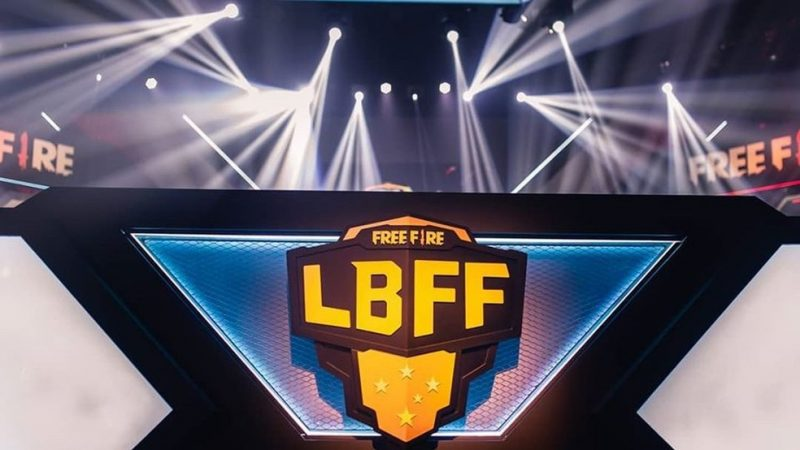 LBFF - Wanheda