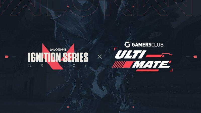GC Ultimate II