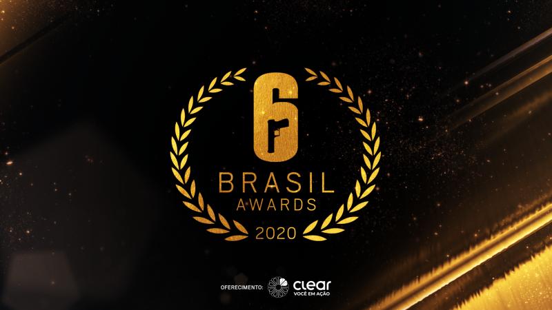 prêmio br6