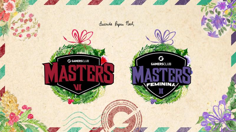 gc masters