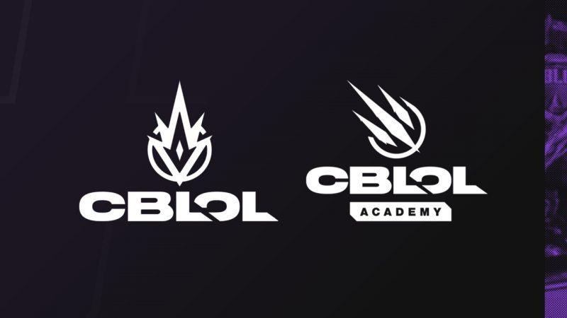 CBLOL/Academy