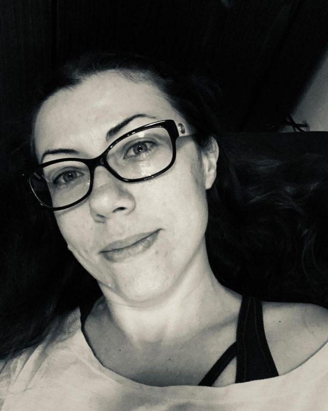 Samira Rodrigues Viper