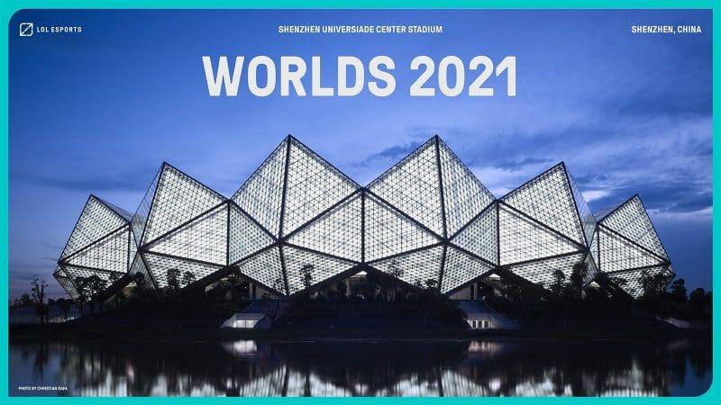 worlds 2021 china