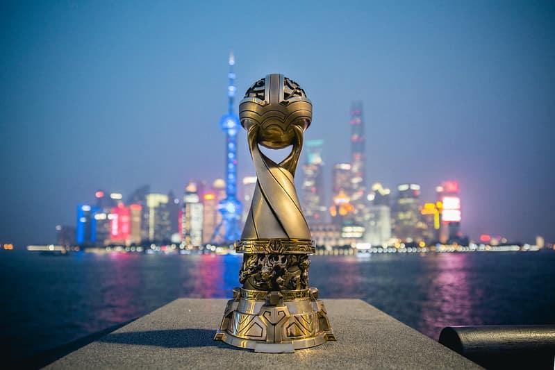 Xangai-mundial-de-lol 2016