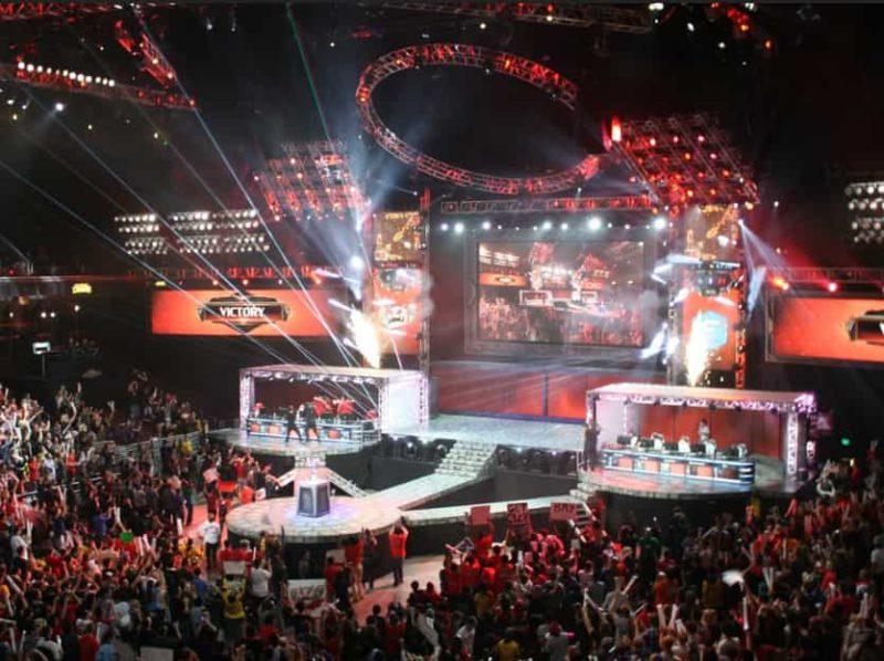 Mundial 2012 Los Angeles-min