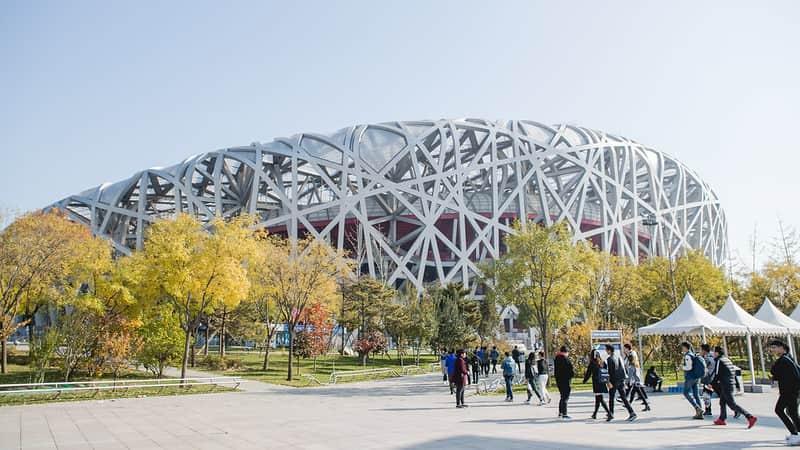 Pequim-mundial-de-lol 2017