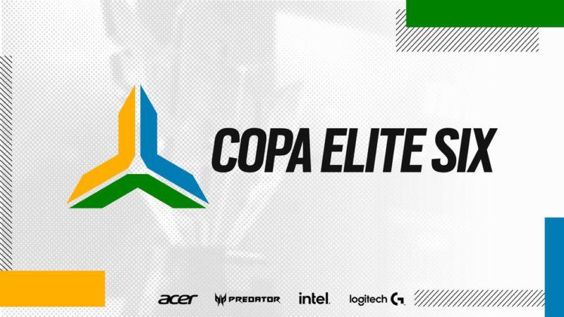 Copa Elite Six