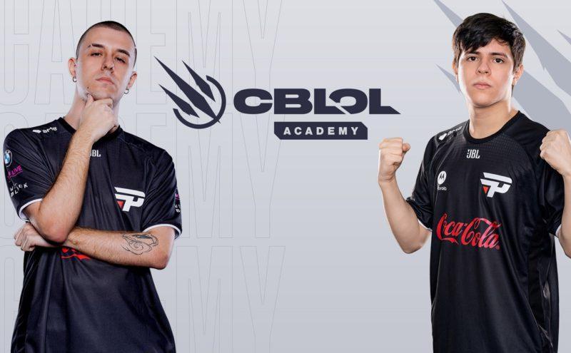 paiN Academy 2021