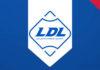 LDL 2021